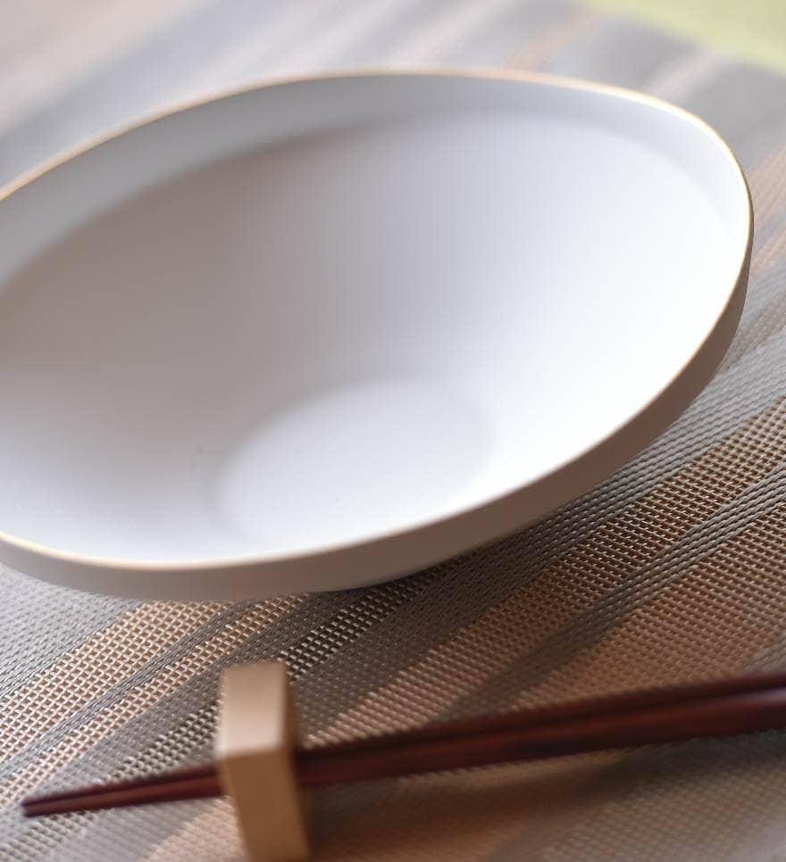金正陶器株式会社