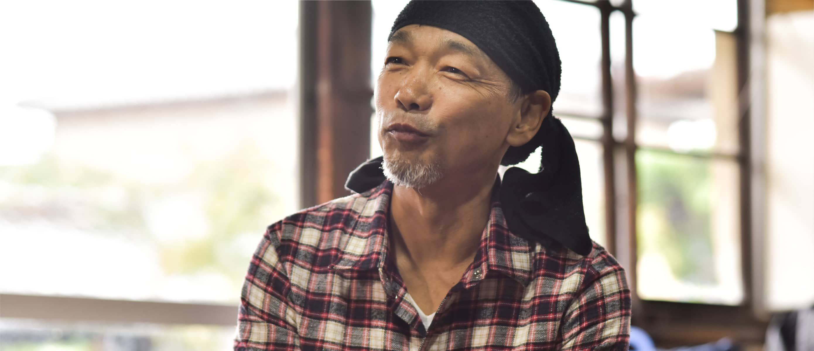 Kakuyama Seitojo