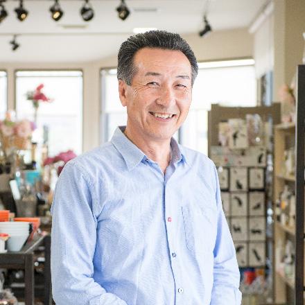 株式会社ロロ 早川 秀雄