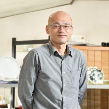 株式会社カネセ 伊藤 洋介