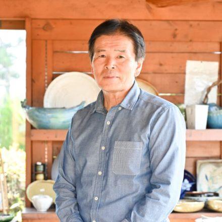 Maruchu Inc. Hironao Sakai